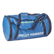 Helly hansen Sportovní Taška Helly Hansen Duffel Bag 2 90L Stone Blue