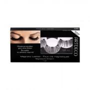 Artdeco Magnetic Lashes magnetické řasy 1 ks odstín 3 Couture pro ženy