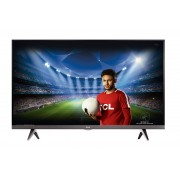 TCL TV LED TCL 32DS520