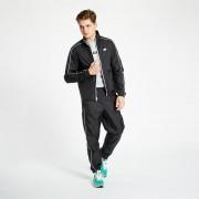 Nike Sportswear Warm Up Black/ White/ White