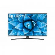 LG UHD TV 55UN74003LB 55UN74003LB