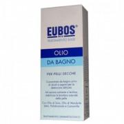 Eubos olio bagno 200ml