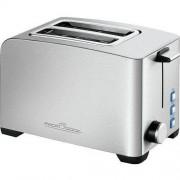 PROFI COOK Toster PROFI COOK PC-TA 1082 + darmowa dostawa!
