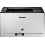 Imprimanta Laser Color Samsung SL-C430W/SEE Wireless A4