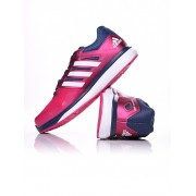 Adidas Performance Supernova Glide 8 K futó cipő