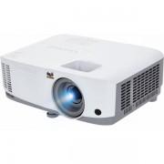 Videoproiector Viewsonic PA503S DLP SVGA Alb
