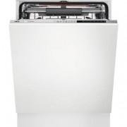 AEG FSE83710P A scomparsa totale 15coperti A+++ lavastoviglie