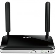 Безжичен рутер D-Link DWR-921 4G LTE