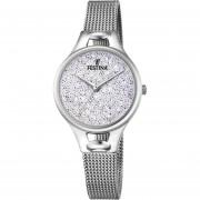 Reloj Mujer F20331/1 Gris Festina
