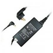 Carregador / Adaptador - Acer Aspire 5610, 5650, 5670, 7110, 9410
