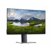Dell UltraSharp U2419H LED-skärm med IPS-panel