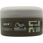 Wella Professionals Eimi Grip Cream 75ml