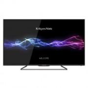 TELEVIZOR FULL HD 49 INCH DVB-T/C KRUGER&MATZ (KM0249)