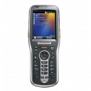 Terminal mobil Honeywell Dolphin 6110, imager 2D