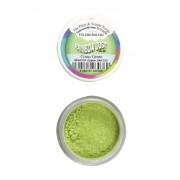 Dust verde citric - Rainbow Dust