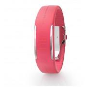 Polar Loop 2 Activity Tracker Pink