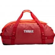 Thule Chasm L 90L Röd