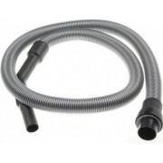 Furtun aspirator ELECTROLUX ZCX6410