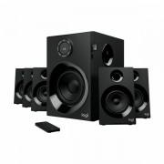 Logitech Z607 Bluetooth 5.1 zvučnici, crni 980-001316