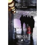 Pragul - Doina Roman