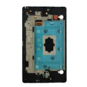 Samsung Galaxy Tab S 8.4 LCD Display Assembly (White) voor Samsung Galaxy Tab S 8.4 T700