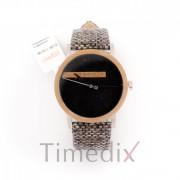 Esprit ES1G030L0045 дамски часовник