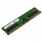 RAM памет 4GB DDR4 2133Mhz Non ECC UDIMM, 4X70K09920