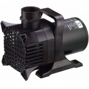 Westwood Adezz ecologische waterpomp (500W)