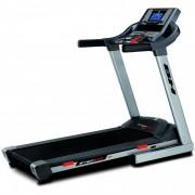 Banda de alergare electrica BH Fitness F2W Dual