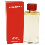 Arden Beauty Eau De Parfum Spray By Elizabeth Arden 3.3 oz Eau De Parfum Spray