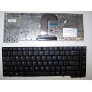 Клавитура за HP 6710B 6715 Черна
