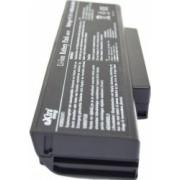 Baterie laptop compatibila Asus A32-F2 A32-F3 A33-F3 A32-Z94 A32-Z96 A9 F2 F9 M51 S62 S96 Z53 Z94