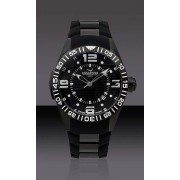 AQUASWISS Trax 3 Hand Watch 80G3H053