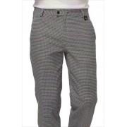 Pantalone Siggi Denzel Abbigliamento Professionale art. 28PA00881