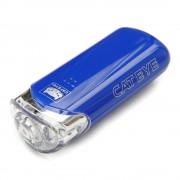 【セール実施中】【送料無料】HL-EL140 LEDライトパーツ リフレックスブルー
