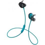 Bose SoundSport Wireless In-Ear Earphones Azul, C
