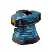 Bosch Laser za linije GSL 2 (0601064001)