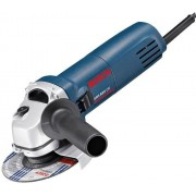 Polizor unghiular, Bosch, 0601378793, GWS 850 CE, 850W, 2800-11000 rpm