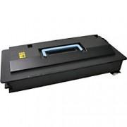 Unbranded Compatible Kyocera TK-715 Toner Cartridge Black