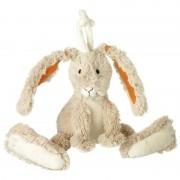 Happy Horse Pluche knuffel konijn 22 cm Twine