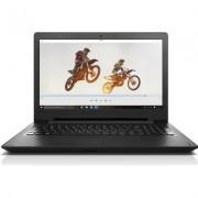 "Лаптоп Lenovo Ideapad 110-15ISK 15.6"" FullHD, i3-6006U"
