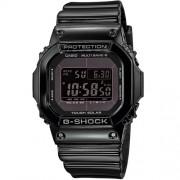 Casio GW-M5610BB-1ER Мъжки Часовник