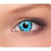 Direct Optic 316881