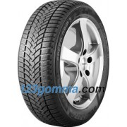 Semperit Speed-Grip 3 ( 225/50 R17 98H XL )