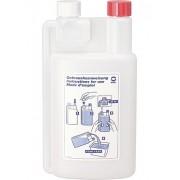 Dávkovacia nádoba,1000 ml (Dezinfekcia)