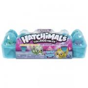 Hatchimals Colleggtibles Season 6 - Jewellery Box Dozen - Blindbox