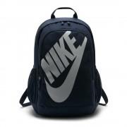 Rucsac unisex Nike Hayward Futura 2.0 Backpack BA5217-451