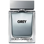 Dolce&Gabbana The One Grey for Men Toaletní voda (EdT) 100 ml