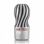 Tenga Air-Tech Vacuum Cup Ultra maszturbtor (extra mret)