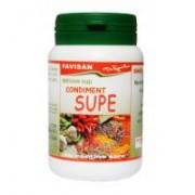 Condiment supe f005 50gr FAVISAN